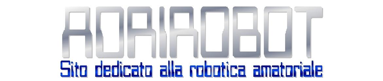 www.adrirobot.it