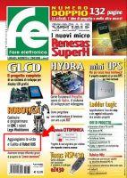 articoli rivista fare elettronica
