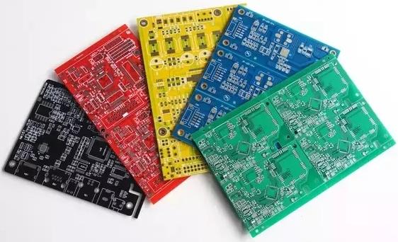 laboratorio elettronica componenti elettronici