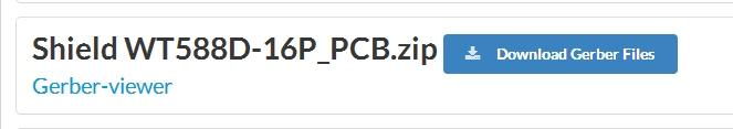 Come realizzare PCB JLCPCB