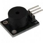KY-006 Small passive buzzer module