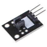 KY-010 Optical broken module