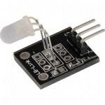 KY-011 2 color LED module