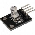 KY-016 3 color LED module