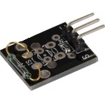 KY-021 Mini magnetic reed module