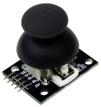 KY-023 XY axis joystick module