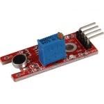 KY-037 Sensitive microphone sensor module