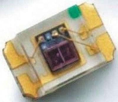 Sensore APDS AVAGO-9002