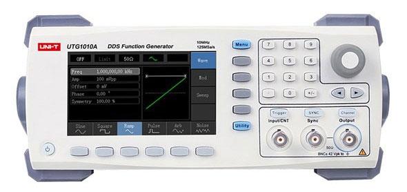 Generatore di funzione