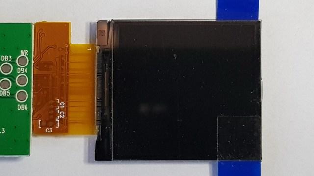 r2 d2 proiettore olografico
