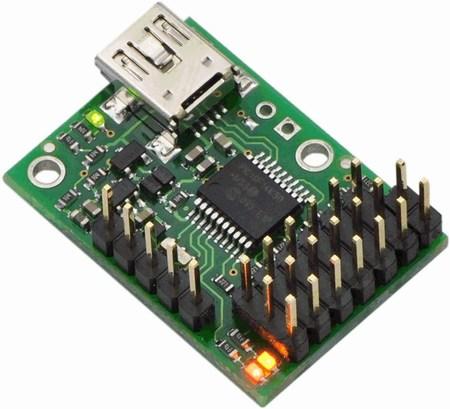 moduli-controllo-servomotori