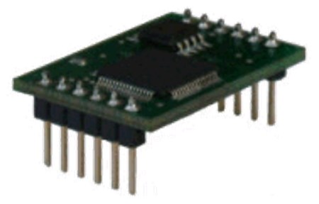 moduli riproduttori registratori segnalatori