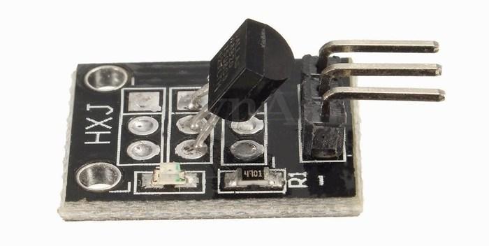 ky-001-temperature-sensor-module