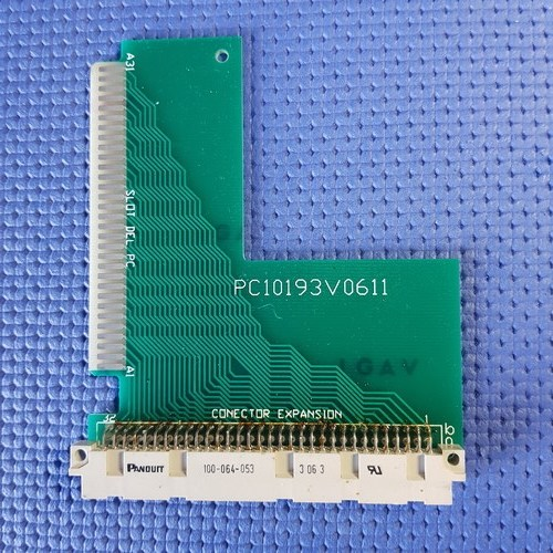 PC10193V0611
