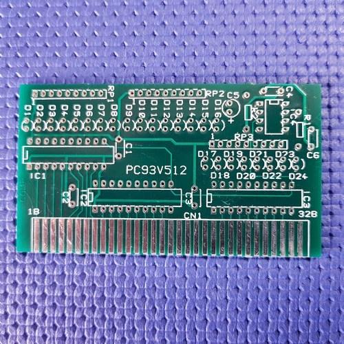 PC10193V512