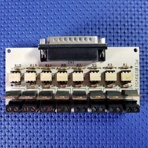 PC10193V513