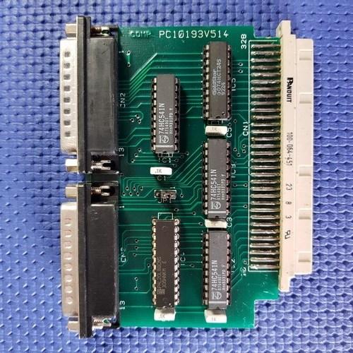 PC10193V514