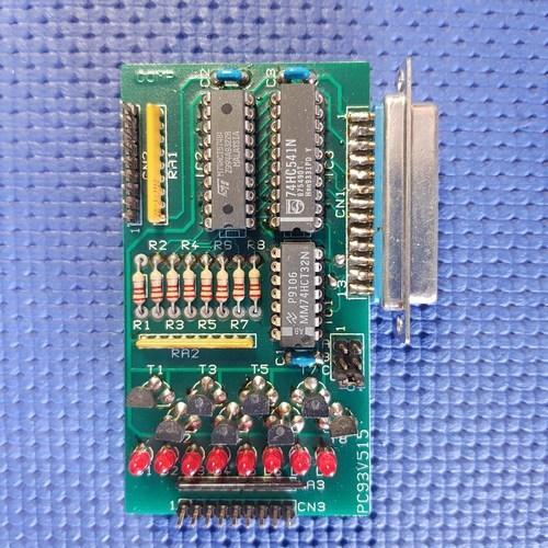 PC10193V515