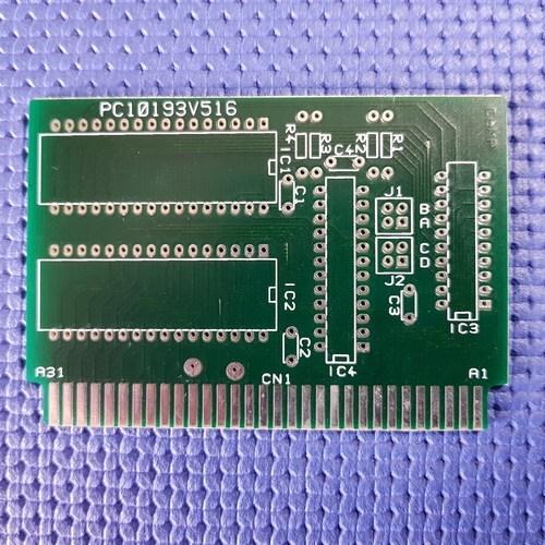 PC10193V516