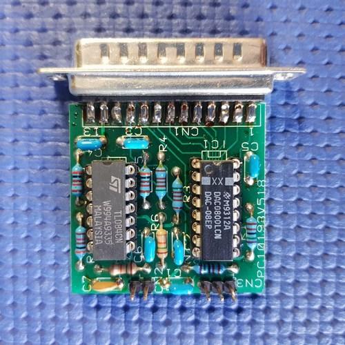PC10193V518