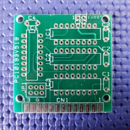 PC10193V519