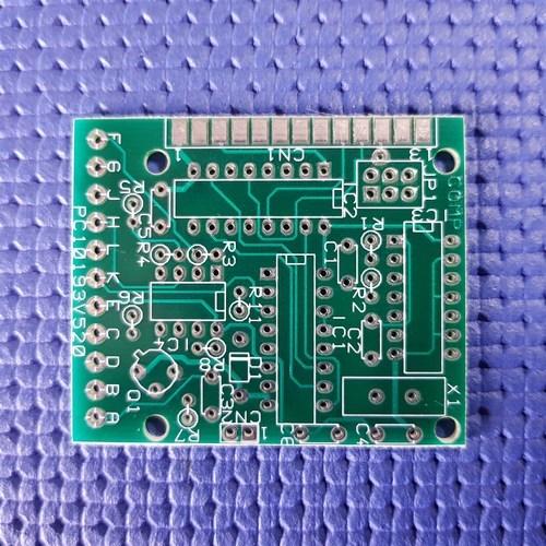 PC10193V520