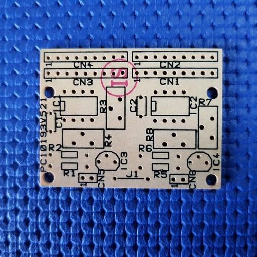 PC10193V521