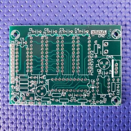 PC10193V522