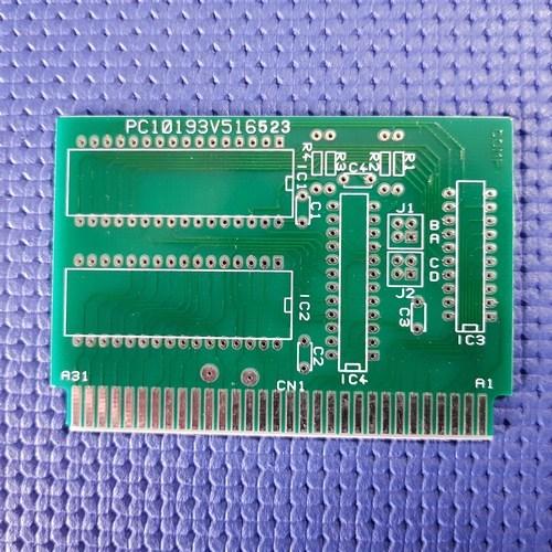 PC10193V523