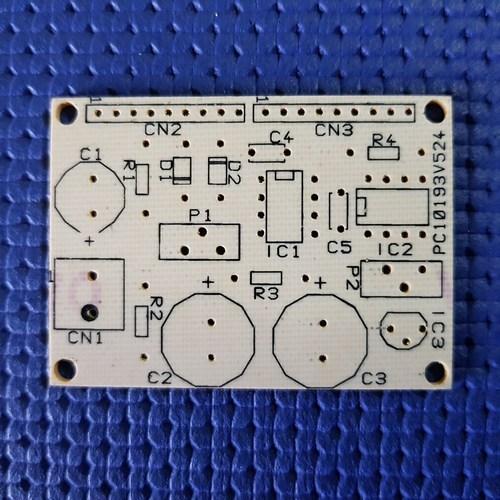 PC10193V524