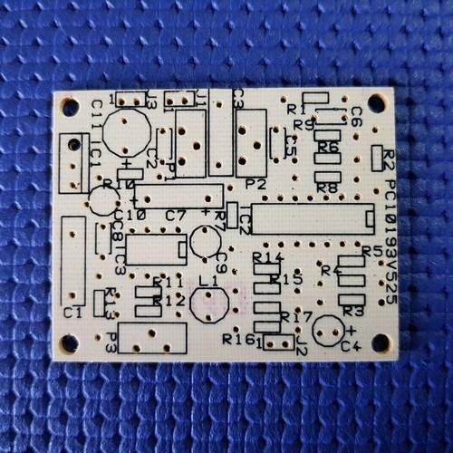 PC10193V525