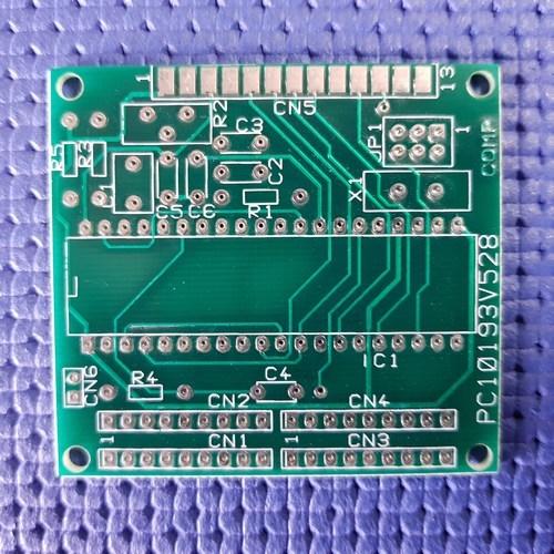 PC10193V528