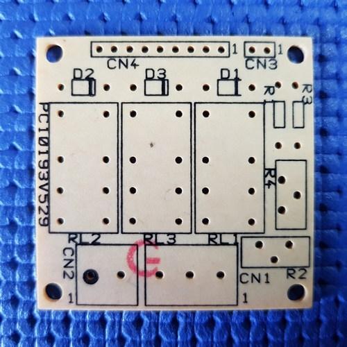 PC10193V529