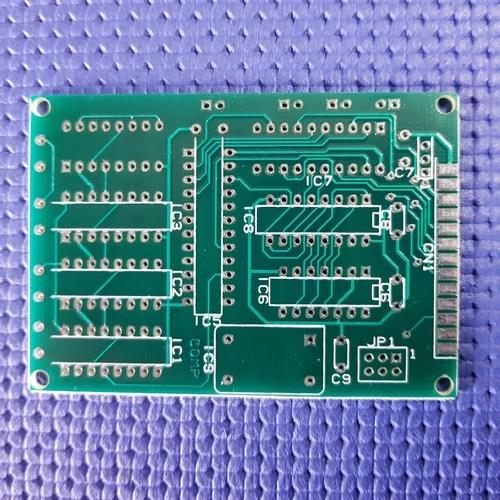 PC10193V530
