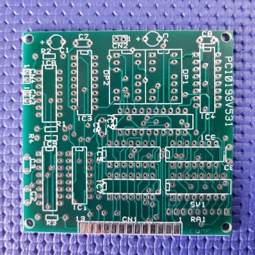 PC10193V531