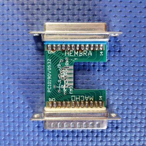 PC10193V532