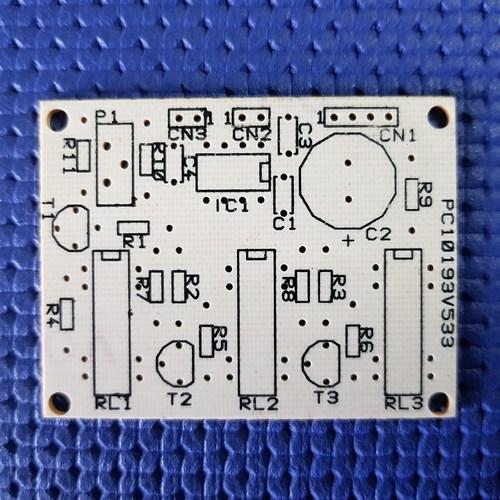 PC10193V533