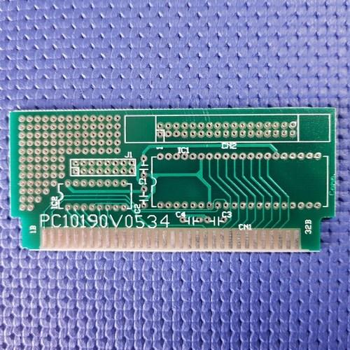 PC10193V534