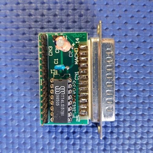 PC10193V535