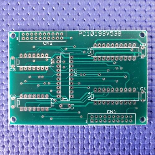 PC10193V539