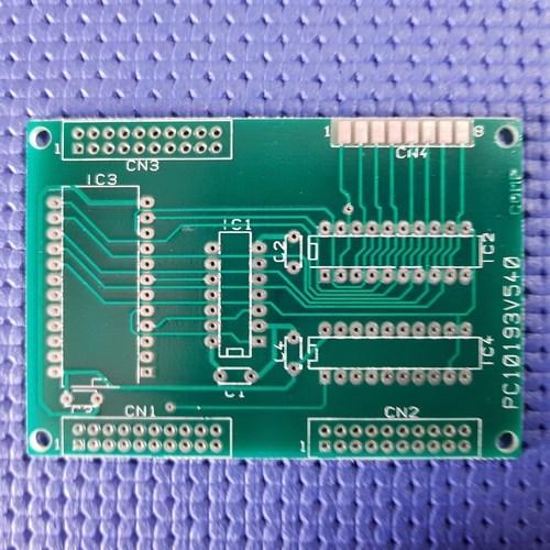 PC10193V540
