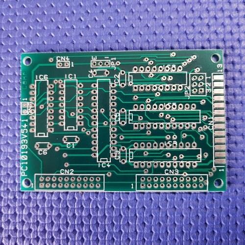 PC10193V541