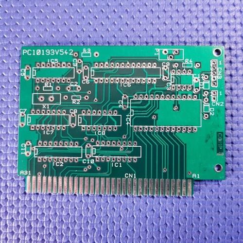 PC10193V542