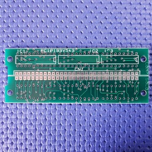 PC10193V543