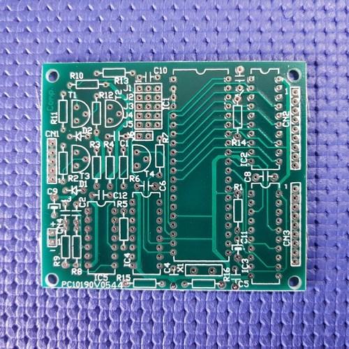 PC10193V544