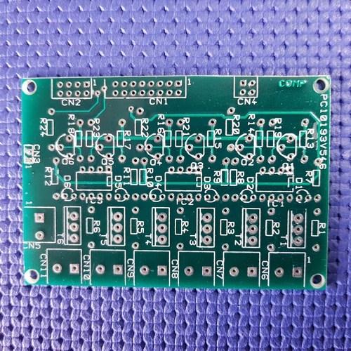 PC10193V546