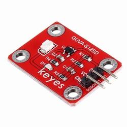 Sensore UV GUVA-S12SD